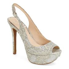 wedding shoes cork bridal shoes 100 most wanted