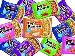 does thanksgiving day change top ramen is changing its recipe to be healthier food u0026 wine