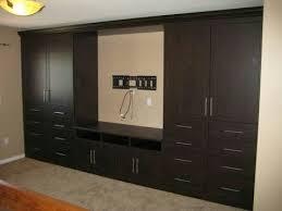 Modern Bedroom Cupboard Designs Modern Bedroom Cupboard Designs Of 2018 Wardrobe Interior Designs
