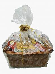 Make Your Own Gift Basket Make Your Own Hamper Limoncello