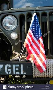 jeep cherokee american flag american jeep stock photos u0026 american jeep stock images alamy
