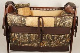 Camo Crib Bedding For Boys Custom Made Baby Crib Bedding Advantage Max 4 Max 5 Camo Https