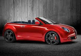 2016 alfa romeo mito wallpaper red cars car pictures and vehicle