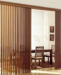 wooden room dividers wooden room divider google search home pinterest wooden room