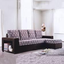 sofa l shape lc deco accalia l shape sofa set 8 f end 7 16 2018 2 24 pm