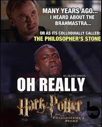 No Kevin Hart Meme - no no no kevin hart meme meme creator kevin hart meme generator