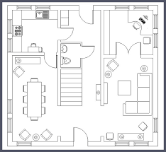 sketchup for floor plans sketchup hub learn how to create sketchup plans fast