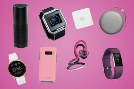 mothers gifts s day 2017 the best tech gifts for