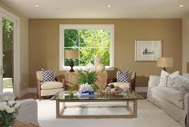 living room furniture ta glass and chrome living room furniture ashley furniture entryway