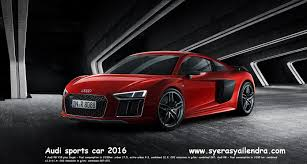 audi r8 price the best audi sports car 2016 images collection related to audi