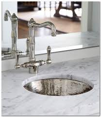 polished nickel bar sink elkay hammered nickel bar sink sink and faucet home decorating