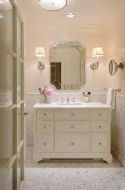 Retro Pink Bathroom Ideas Best 25 Pink Bathroom Paint Ideas On Pinterest Pink Guest Room