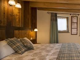 chambre d hote aoste italie chambres d hôtes la moraine enchantée chambres d hôtes aoste