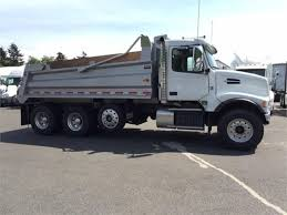 used volvo tractors for sale volvo trucks in washington for sale used trucks on buysellsearch
