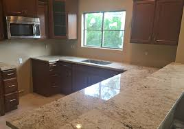 home decor wichita ks kitchen dining home decor exciting granite countertop pictures