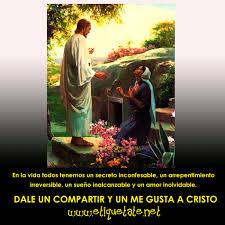 imagenes catolicas para compartir imágenes con reflexiones de dios para facebook 2012 imágenes