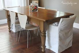 Craigslist Houston Dining Table by 100 Craigslist Dining Room Sets Craigslist Dining Room Set