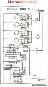 intertherm electric furnace wiring diagram wiring diagram for