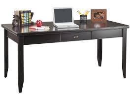 Office Furniture In San Diego by 66 Best Desks Images On Pinterest Writing Desk Computer Desks