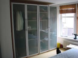 Alternatives To Sliding Closet Doors by Sliding Closet Doors Philippines 2016 Closet Ideas U0026 Designs