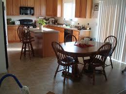unique kitchen table ideas durafizz com wp content uploads 2017 11 mahoga