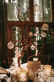 51 best amanda u0027s wedding images on pinterest marriage