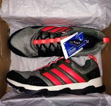 Jual Adidas Gsg 9 3 jual bigsale sepatu outdoor running trail adidas gsg 9 tr m