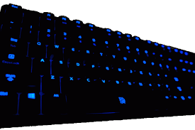 Laptop With Light Up Keyboard Keyboard With Light Up Keys For Laptop Best Key In The Word 2017