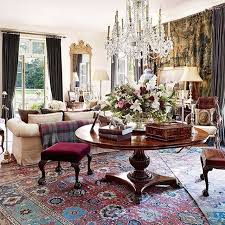 Best  Home Living Room Ideas On Pinterest Living Room Styles - Ralph lauren living room designs