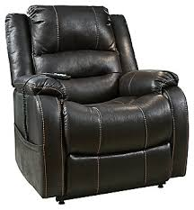 Sofa Recliners On Sale Power Sofas Loveseats And Recliners Furniture Homestore