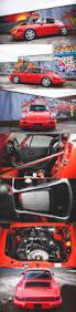 porsche old red best 25 porsche 964 ideas on pinterest porsche 911 964 singer