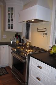 Chalkboard Kitchen Backsplash by Modren Kitchen Backsplash Necessary Belief Backsplashes Are Not