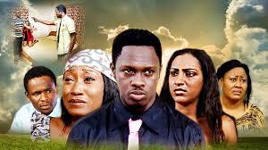 my husband u0027s infidelity 2 ngozi ezeonu 2016 nigerian movies
