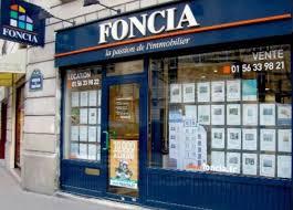 foncia si e social partners rachète foncia et signe le retour des méga lbo en