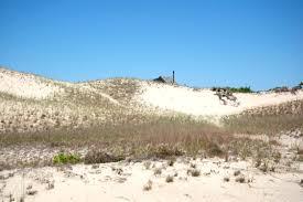 the dune shacks of provincetown jane paradise photography