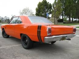 dodge dart 1967 for sale this 1967 dodge dart gt looks great on black steelies with