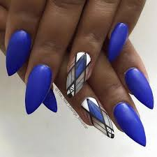 128 best so glamorous nails images on pinterest make up