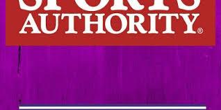 black friday ads sports authority black friday 2015