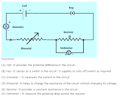 frank icse class 10 physics solutions current electricity