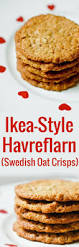 best 25 swedish cookies ideas on pinterest crispy cookies