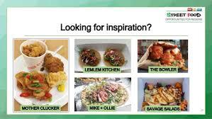 module cuisine rennes module cuisine cuisine design index cuisine amnage direct usine