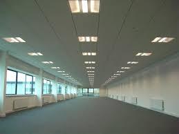Fluorescent Ceiling Light Fixture Fluorescent Lights Fluorescent Office Lighting Best Fluorescent