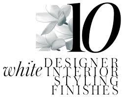 home improvement ideas white color home decor accessories u2014 the