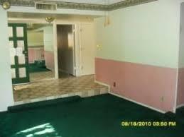 what color furniture goes with dark green carpet carpet vidalondon