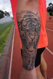 17 best images about tiger design on