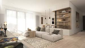 Exellent Cozy Apartment Living Room Design Ideas With Decorating Z - Design apartment