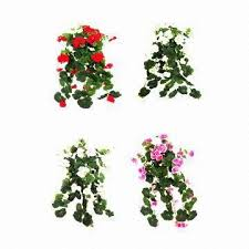 beautiful artificial flowers swags begonia trailing global sources