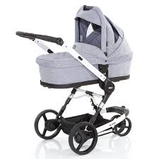 abc design 3 tec abc design combi stroller 3 tec plus graphite collection 2015