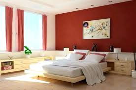 Bedroom Furniture World Funky Bedroom Furniture For Teenagers Funky Bedroom Wallpaper