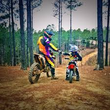 used motocross bikes buyer u0026 seller of used dirt bikes and four wheelers in south florida